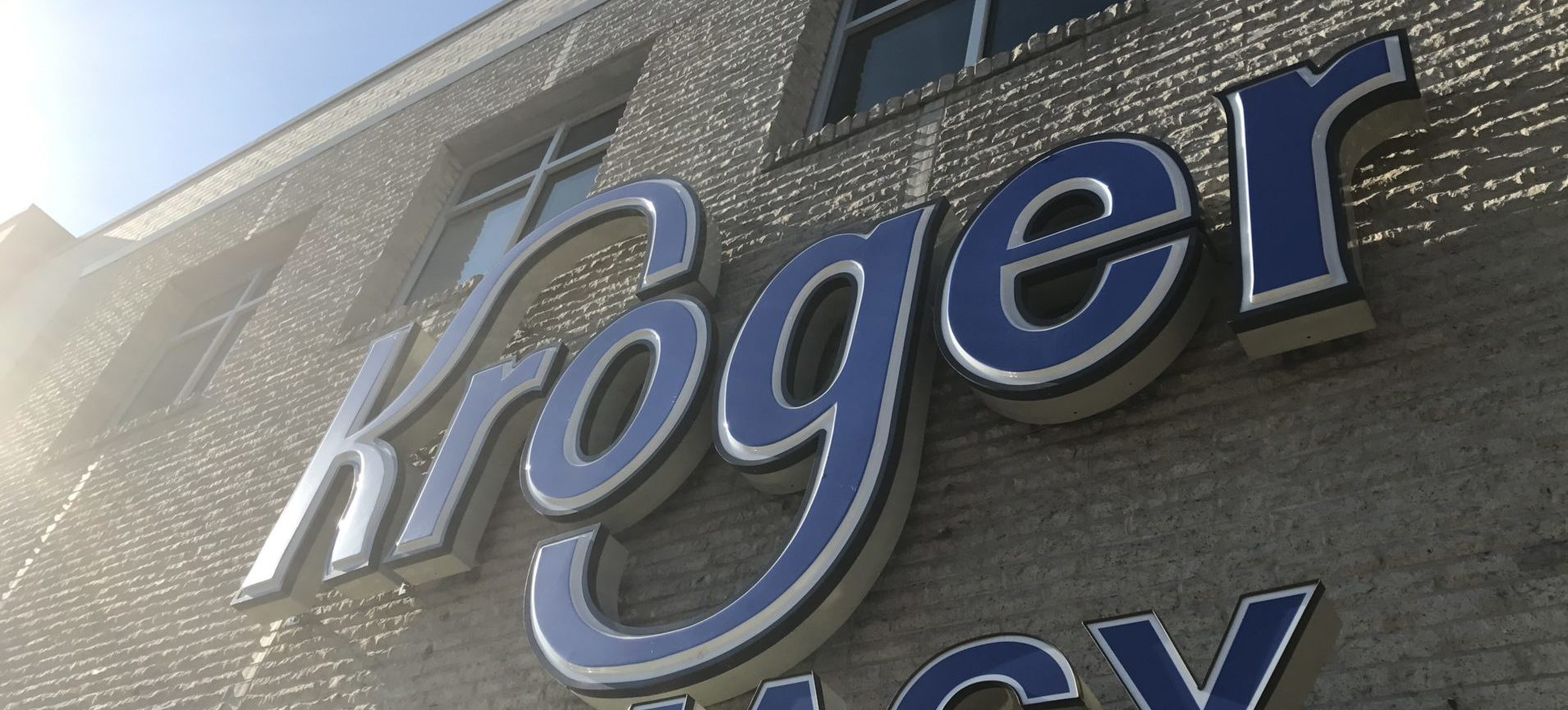 ABB Fights For Fairness For Pregnant Workers At Kroger Grocery Chain