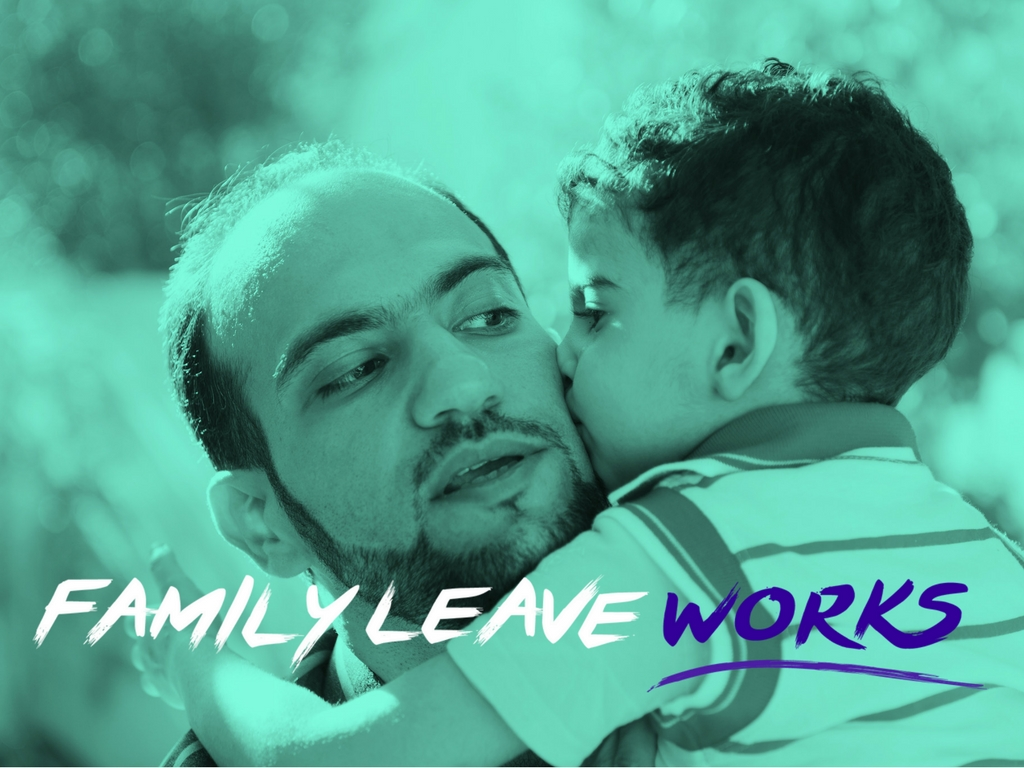Family Leave Works Blog Covers (1)