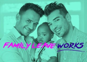 Family Leave Works For Adoptive & Foster Parents In New York