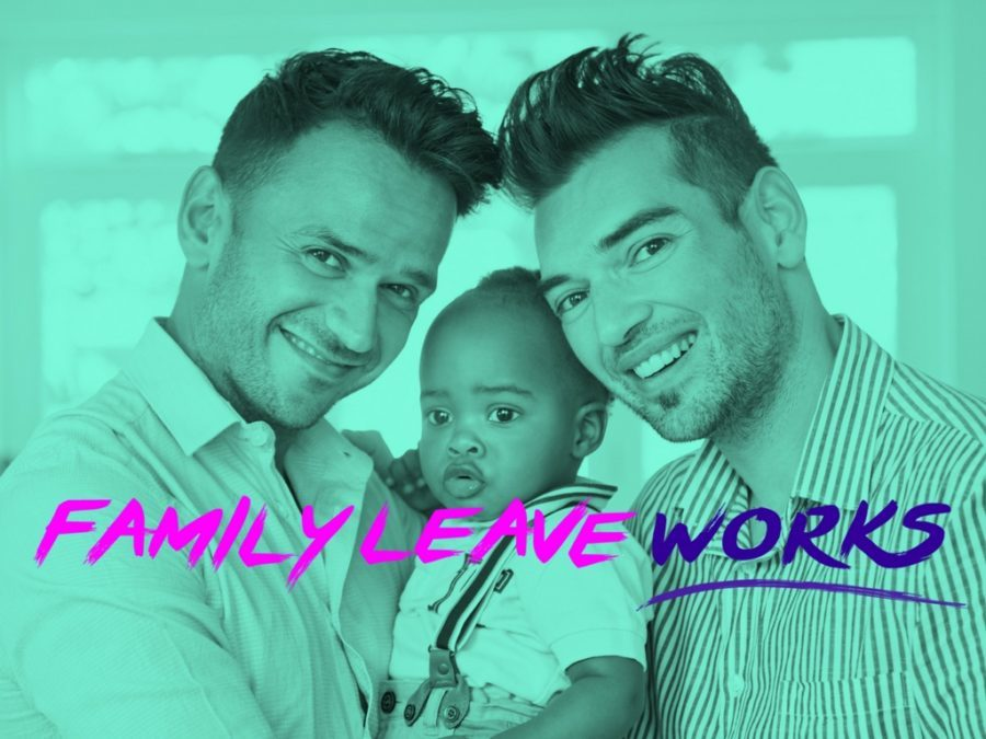 Family Leave Works Blog Covers (7)