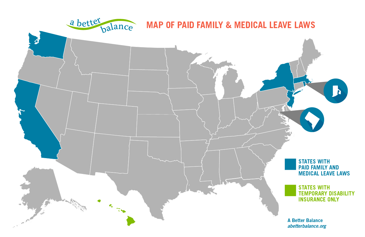 massachusetts passes groundbreaking paid family and medical leave