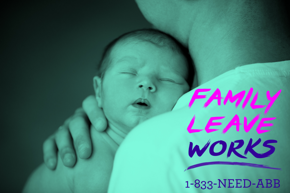 Your Questions Answered: From Our New York Paid Family Leave Hotline