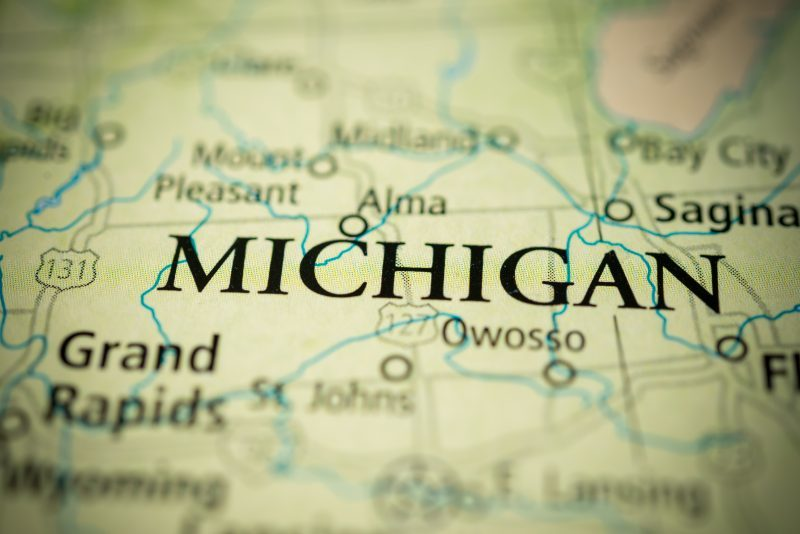 ABB Co-Authors Amicus Brief To Fight For Paid Sick Leave For All Michigan Workers