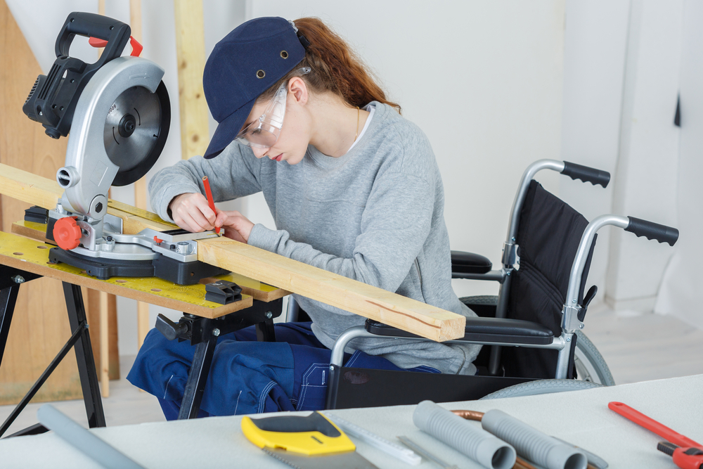EEOC Issues Further Guidance For COVID-19 And The ADA In The Workplace