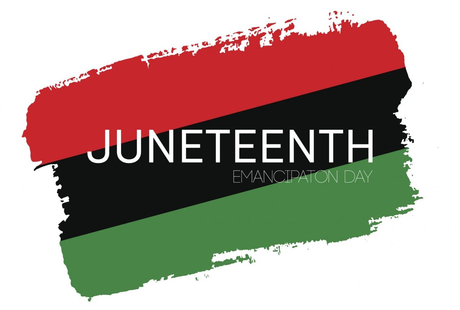 This Juneteenth, Supporting Black Workers And Families