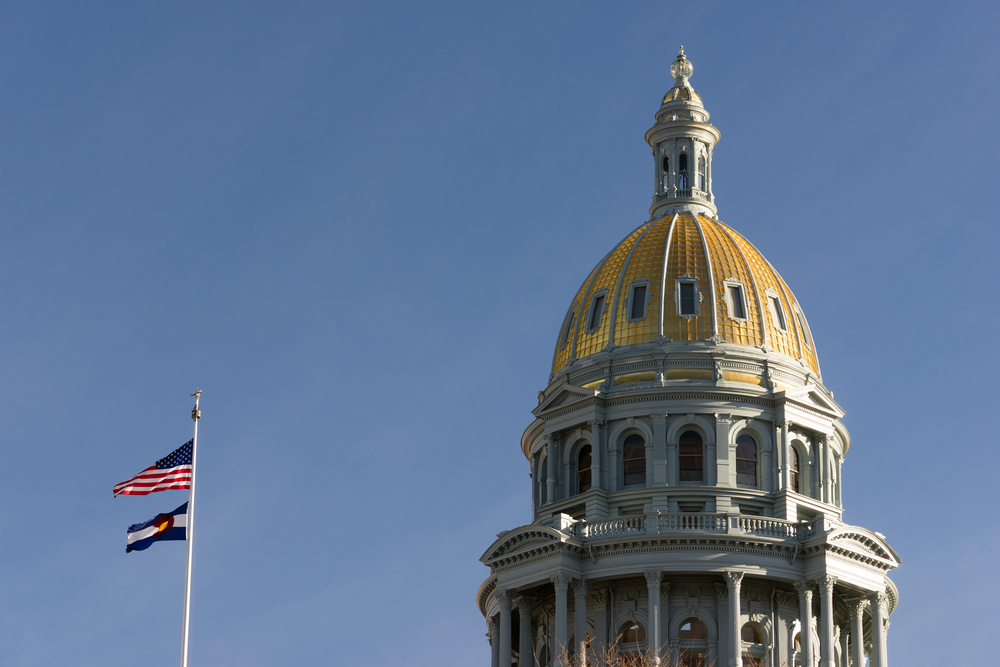 Colorado Sets A New Standard For Paid Sick Leave