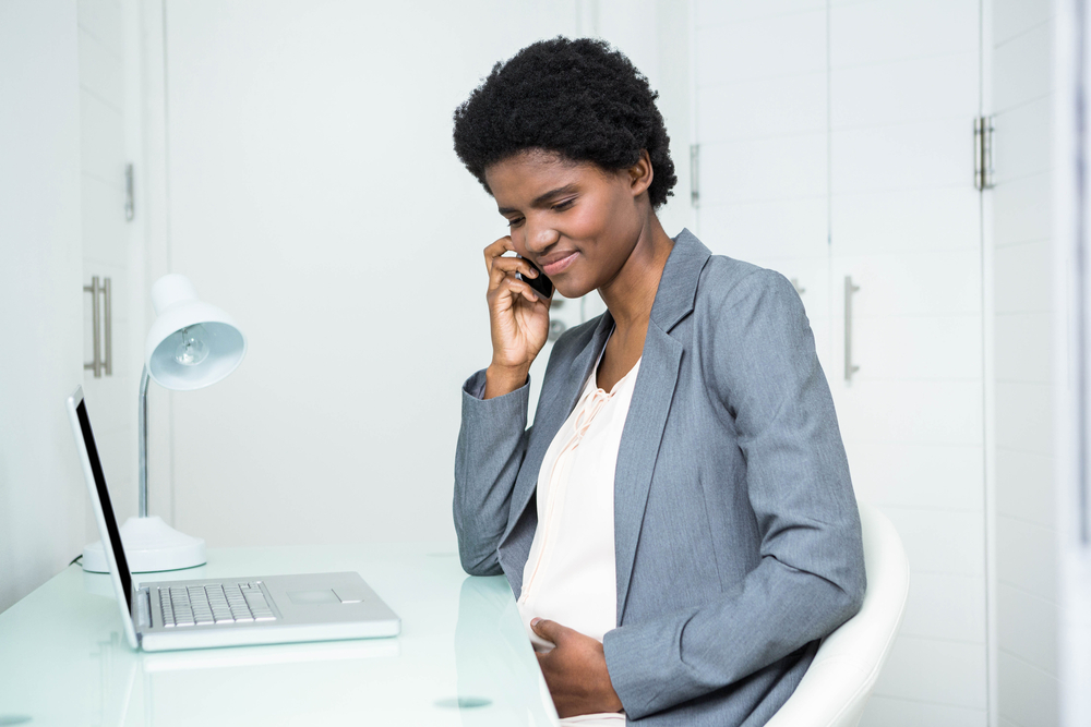 Unequal Pay For Black Women Shows Why We Must Dismantle Systemic Racism In Our Workplaces
