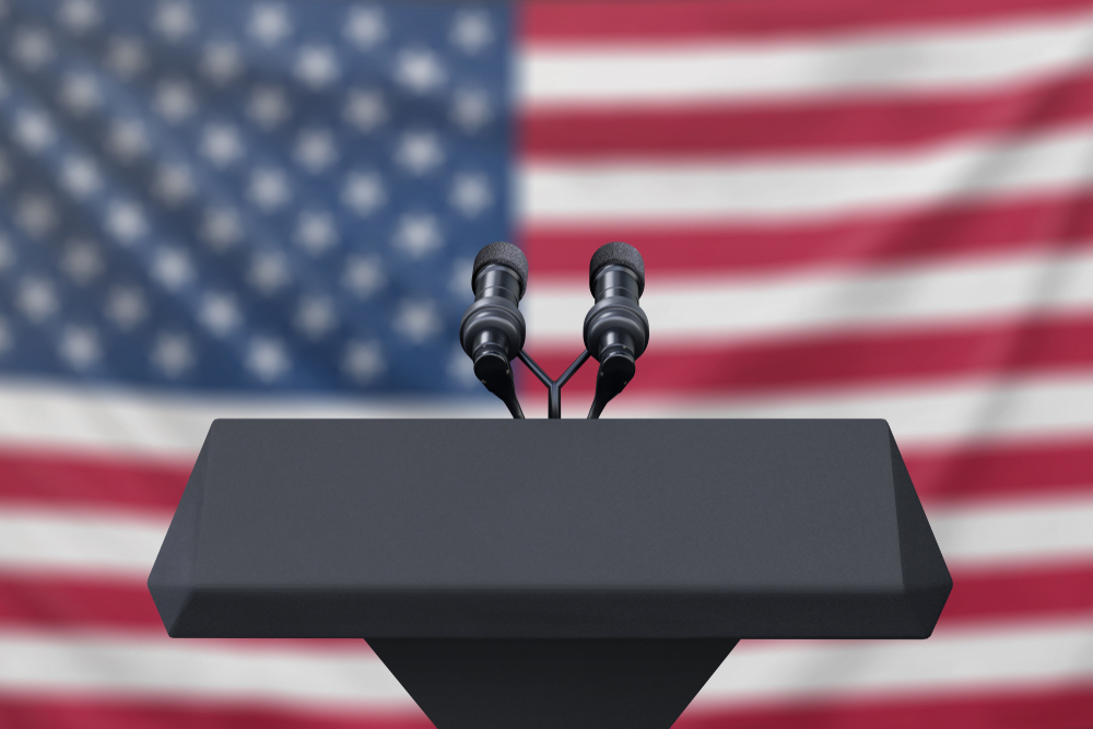 The Top 5 Questions Debate Moderators Should Ask On Work-Family Issues